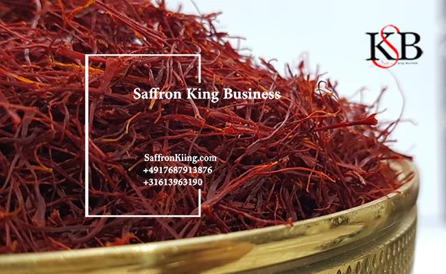 Safran'ın en prestijli markası