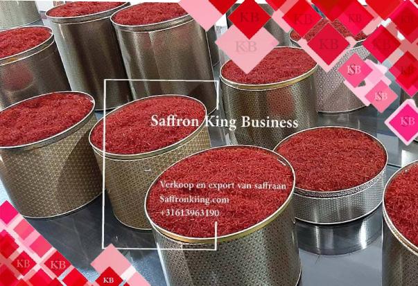 Türkiye'de safran satış fiyatı